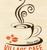 Village-Coffee-lores