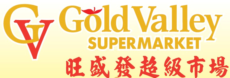 Copy of Gold-Valley-Supermarket-Hi-Res