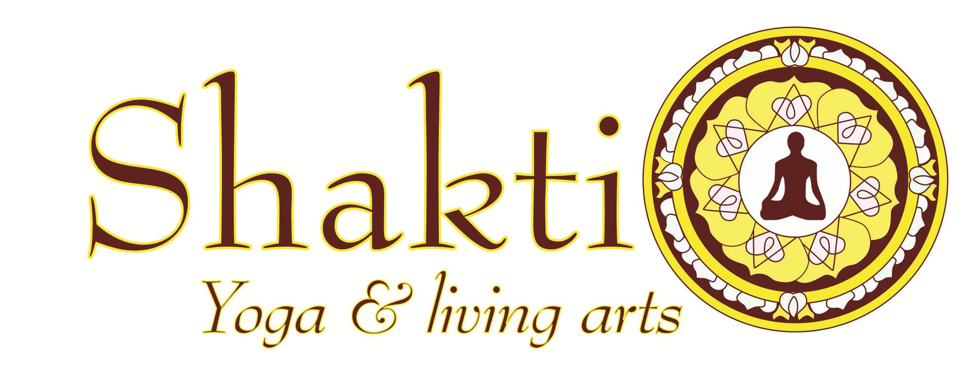 Logo_W_Text