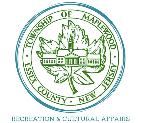 Maplewood New Rec logo (1)