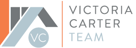 Victoria-Carter