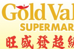 Copy of Gold-Valley-Supermarket-Hi-Res