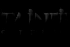 stainfil studio_logo-black