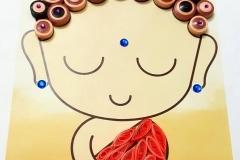 thumbs_Heli-creations-buddha-1