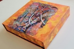 thumbs_Heli-creations-gift-box