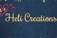 thumbs_Heli-creations-logo