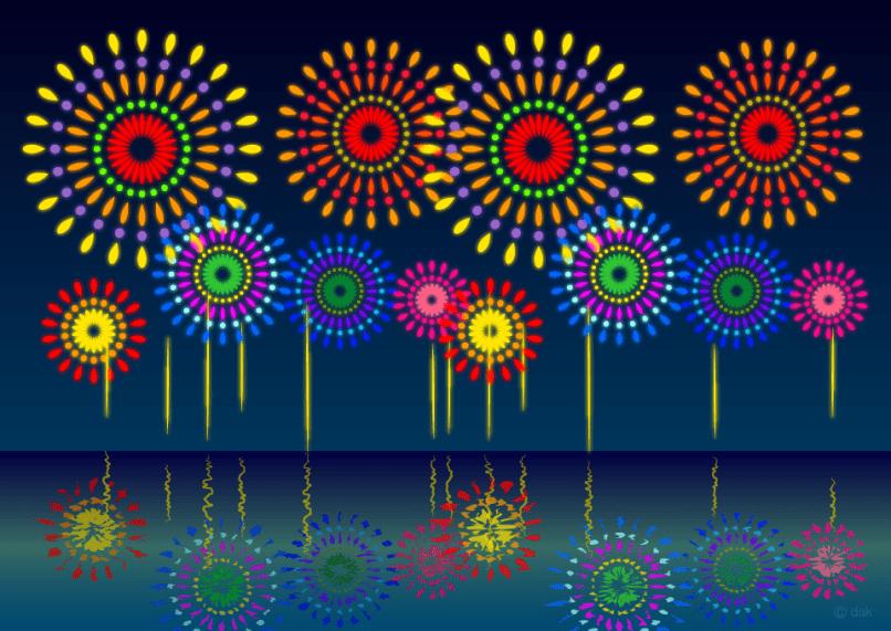 Diwali Fest NJ 2018